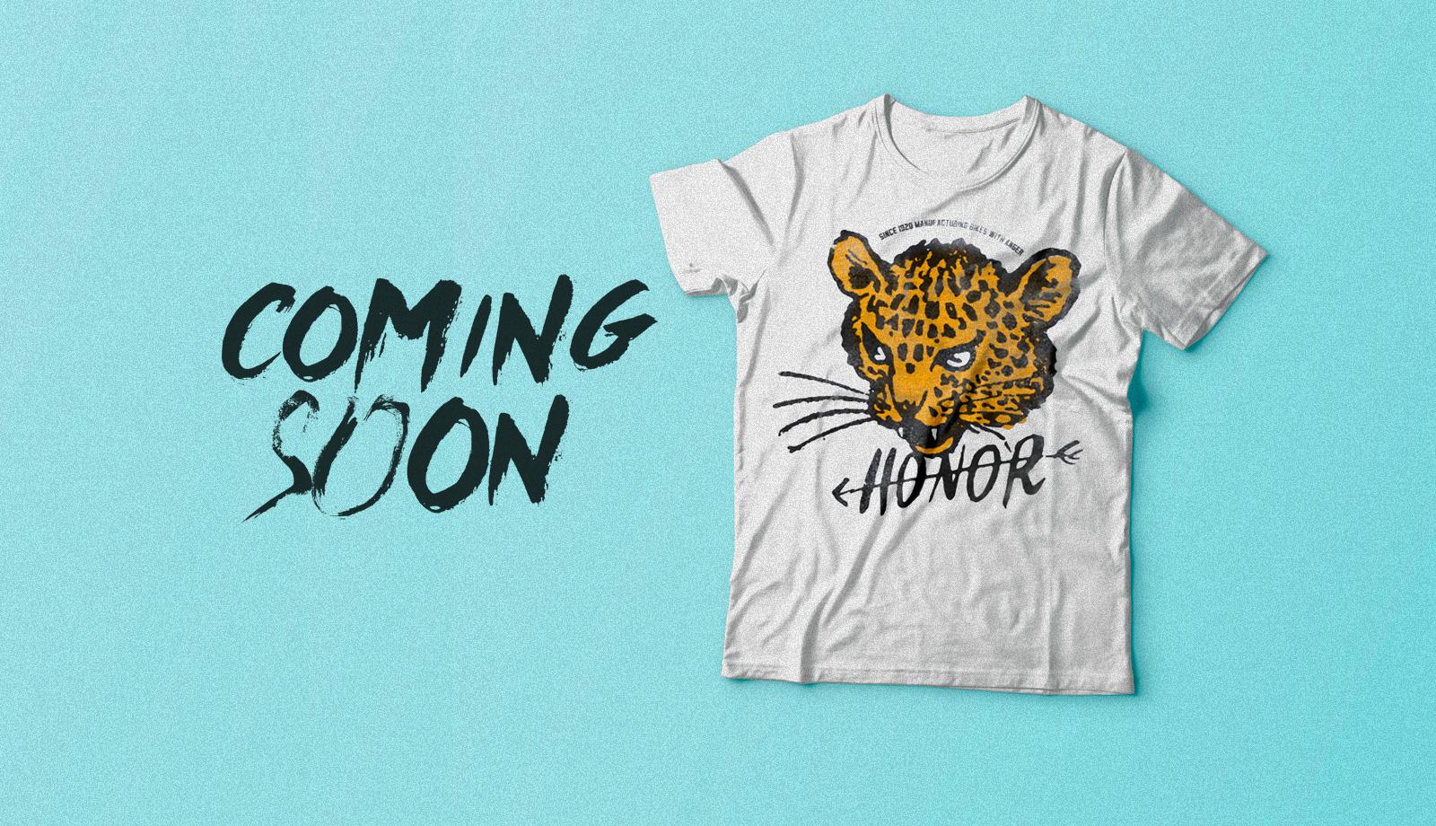 honor_camiseta_